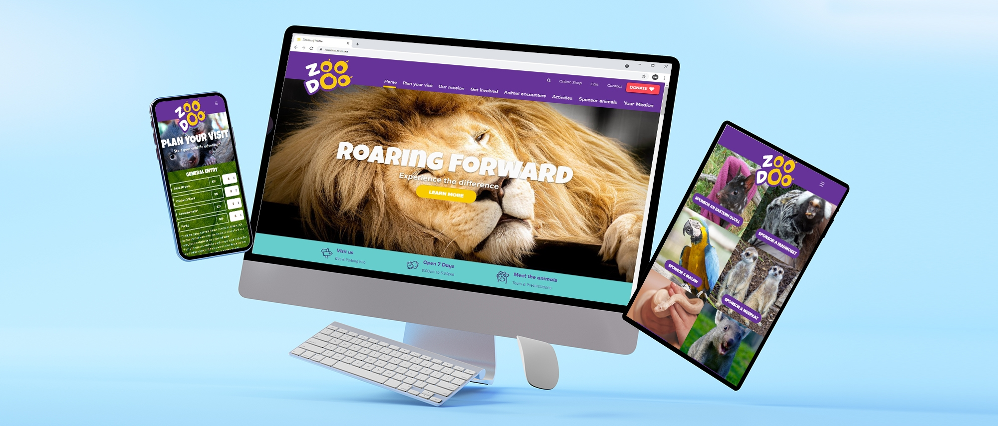 https://marketinggroup.com.au/assets/img/projects/ZooDoo_Feature.jpg