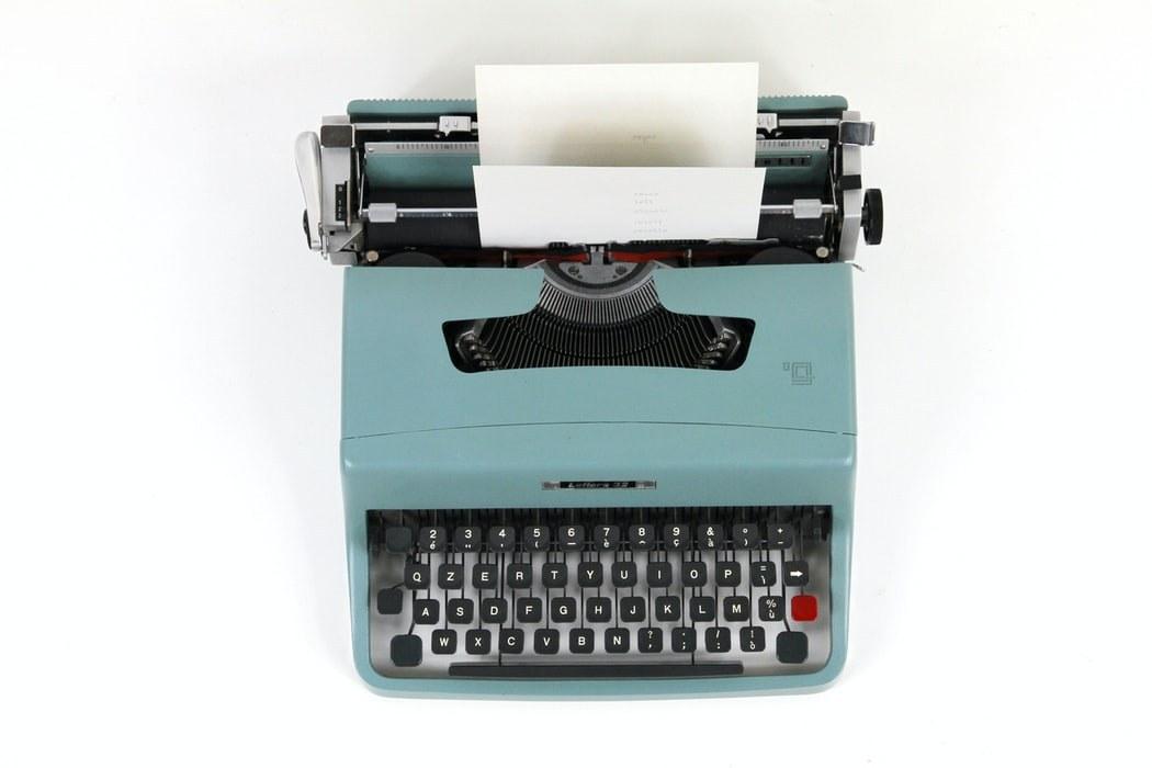 https://marketinggroup.com.au/assets/img/projects/copywriting.jpg