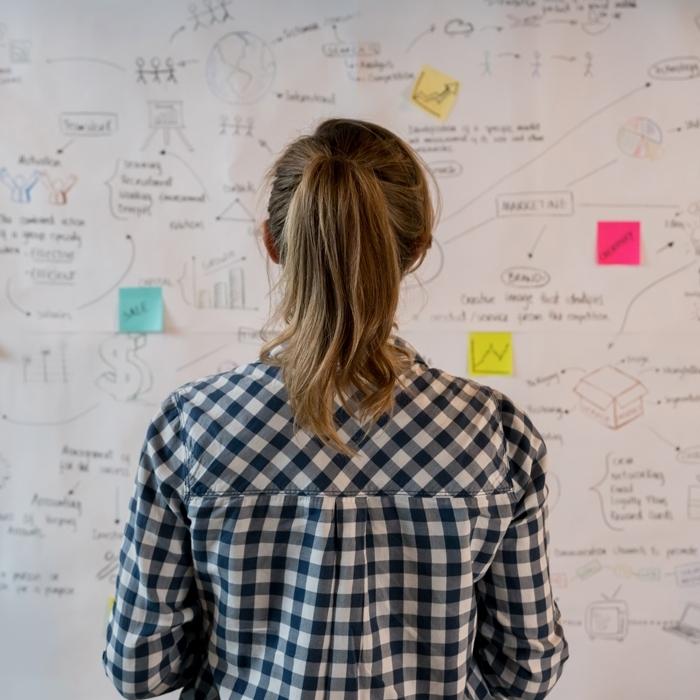 https://marketinggroup.com.au/assets/img/projects/mmg-Strategic-Planning-image.jpg