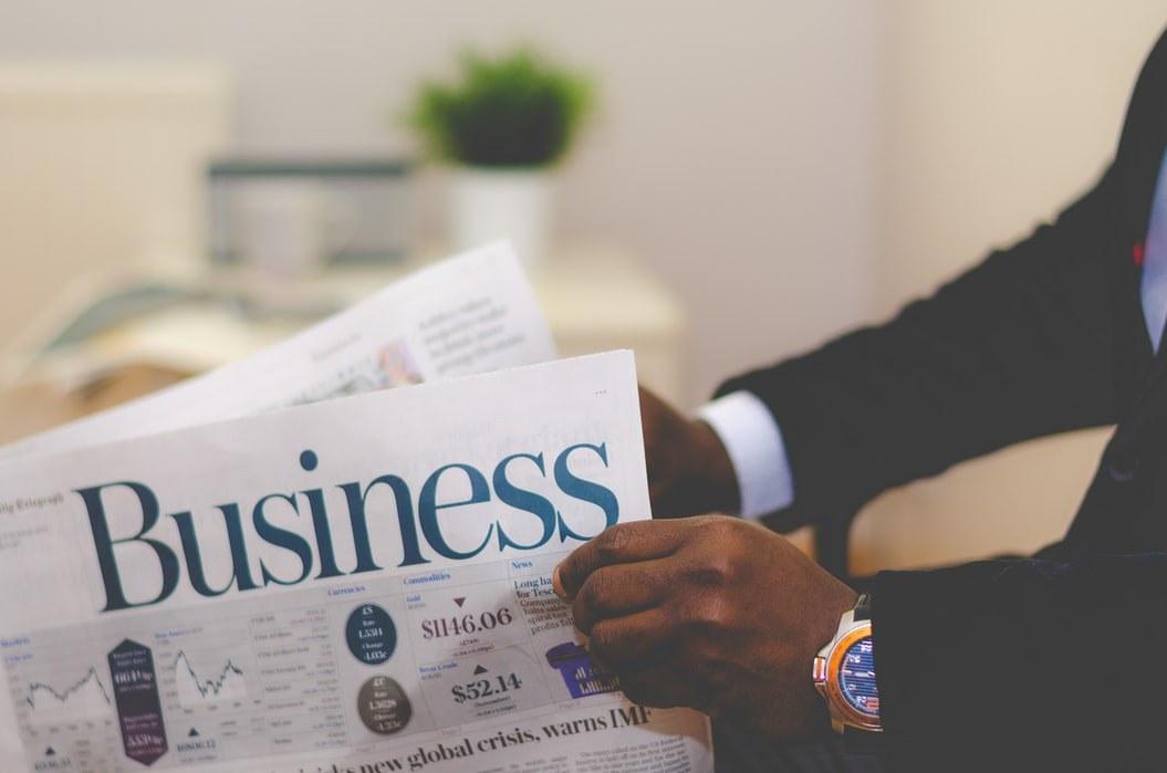 https://marketinggroup.com.au/assets/img/projects/newspaper.jpg