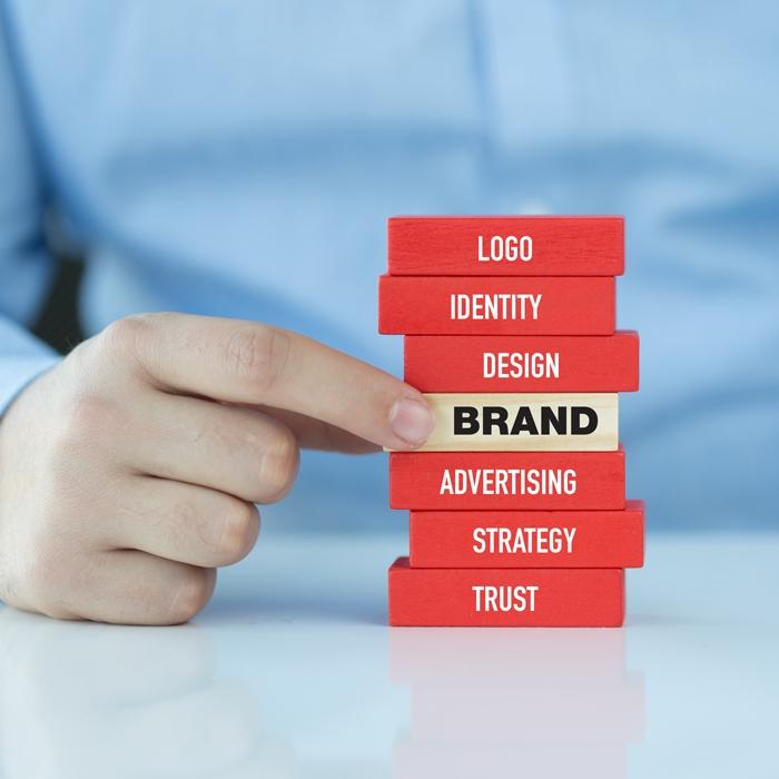 https://marketinggroup.com.au/assets/img/site/MMG-corporate-identity-image.jpg
